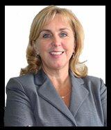 Prof. Elizabeth Faunce