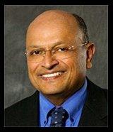 Prof. Sudhakar D. Deshmukh