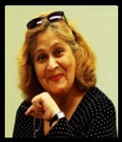 Chanchal Rachel Singh