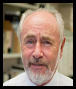 Professor John Davies