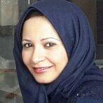 Lobna Ali Al-Khalifa